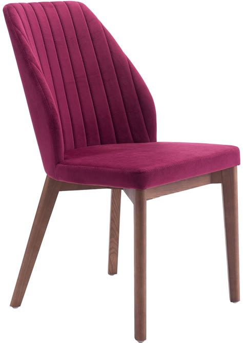 unique red dining chairs lovely inmunoanalisis com