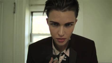 ruby rose music video ruby rose fan video youtube