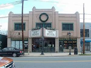 Dietrich Theater Preise : 25 best images about wyoming county pa on pinterest theater police departments and checking ~ Orissabook.com Haus und Dekorationen