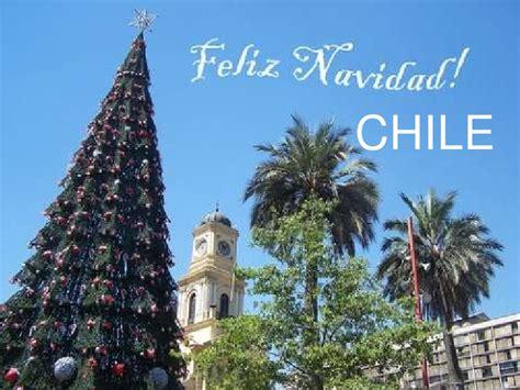 christmas  chile