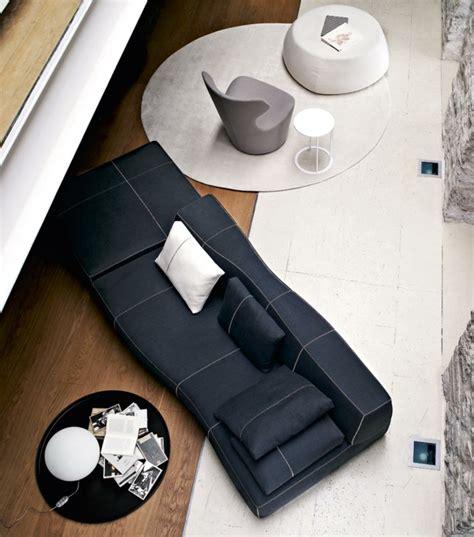 le meilleur canap lit les meilleurs canapes maison design wiblia com