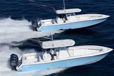 Invincible Boats Top Speed by Mar Azul Marine 39 Mar Azul Marine