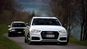 Audi S4 B9 : 435 hp mtm audi s4 b9 sound and details youtube ~ Jslefanu.com Haus und Dekorationen