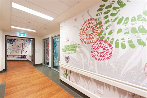wall graphics jack rabbit signs adelaide
