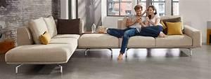 Kabs Polsterwelt Hamburg : stilwelt design sofas m bel kabs polsterwelt ~ Yasmunasinghe.com Haus und Dekorationen