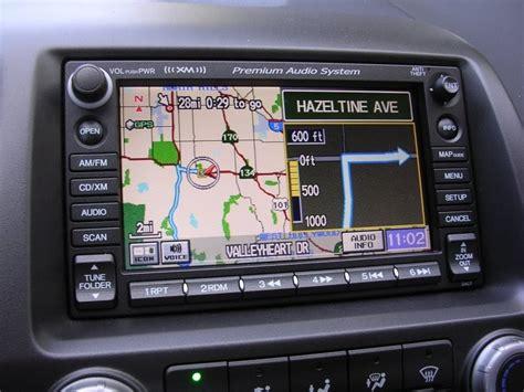 buy car manuals 1997 honda civic navigation system civic hybrid gps navigation manual 2007 free download repair service owner manuals vehicle pdf