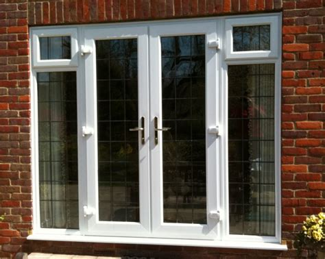 finding a trusted door company just value doors