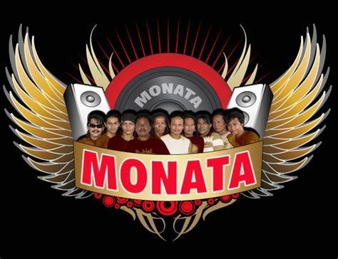 Dangdut Koplo Om Monata Terbaru 2013
