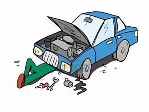 2009 Ski Doo Snowmobile Repair Manual Pdf