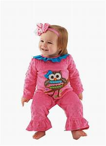 All About Babies Clothes Care and Ideas For Cute Baby Girl Outfits