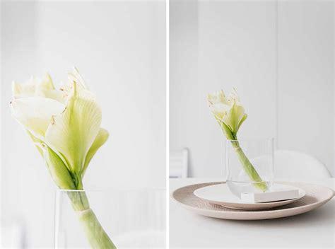 Welche Schnittblumen Halten Am Längsten by Tipps Welche Blumen Passen In Welche Vase Sch 246 N Bei