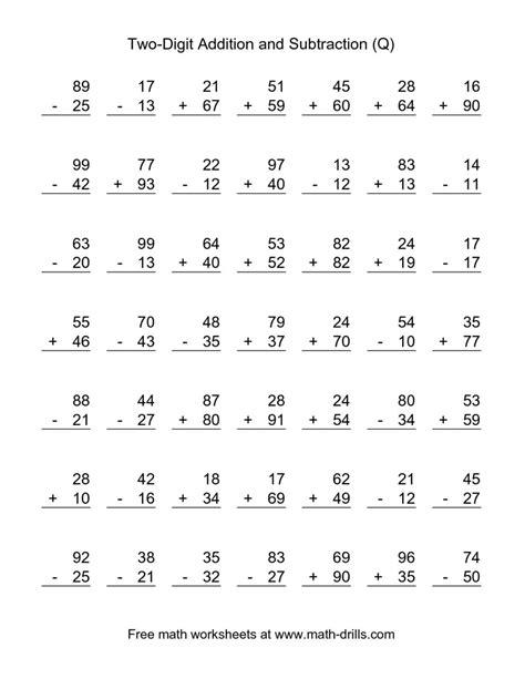 grade math worksheet adding 10 grade 2 math worksheets printable photo worksheet mogenk