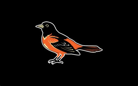 Baltimore Orioles Hd Wallpapers Pictures Hd Wallpapers HD Wallpapers Download Free Images Wallpaper [1000image.com]