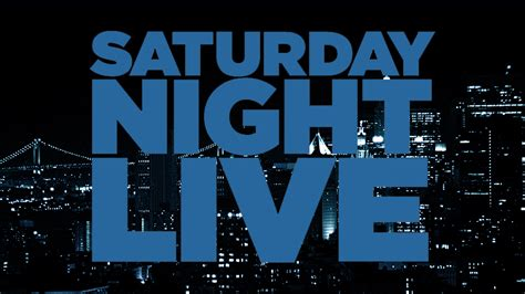 Episode 100 episode 9 episode 8 episode 7 episode 6 episode 5 episode 4 episode 3 episode 2 episode 1 episode 0. Saturday Night Live | Season 46 Episode 2 | Sky.com