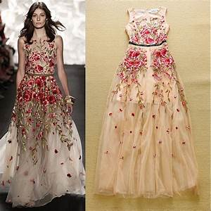 wedding dress online shop indonesia high cut wedding dresses With online wedding dress shopping