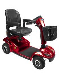 Roue Fauteuil Roulant Invacare by Invacare Leo Mobility Scooter Quot New Model Quot