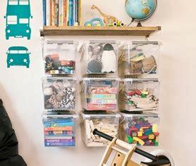 rangement mural chambre bébé mobilier pour enfant archives jep bois