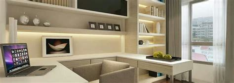 Kitchen Ideas Pictures - office study rooms we design and build your dream space