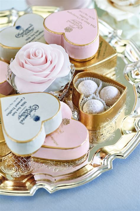 favors gifts cheap wedding favors  charming wedding