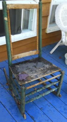 fournitures pour rempaillage chaise les ingérables faites le vous même rempaillage