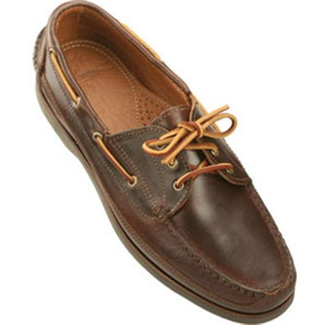 Buy A Boat Reddit by A Brief Buyer S Guide To High End Boat Shoes