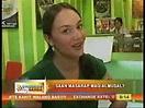 Cerealicious at Umagang Kay Ganda with Donita Rose - YouTube