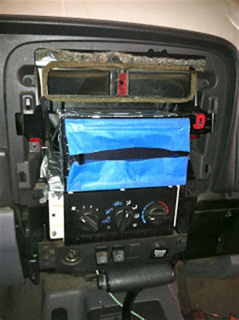 Car Audio Tips Tricks How Jeep Cherokee