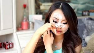 7 manieren waardoor je haar sneller groeit - Beautyblog