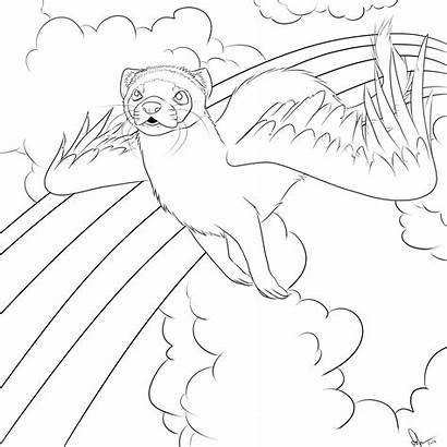 Transparent Coloring Pages Background Printable Getcolorings Stats