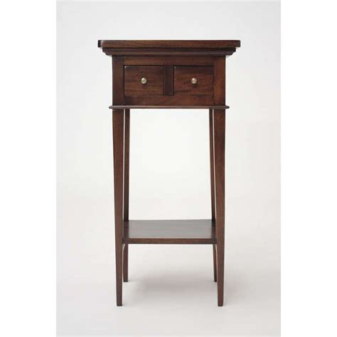 small table ls for bedroom small bedroom tables 28 images narrow night stands