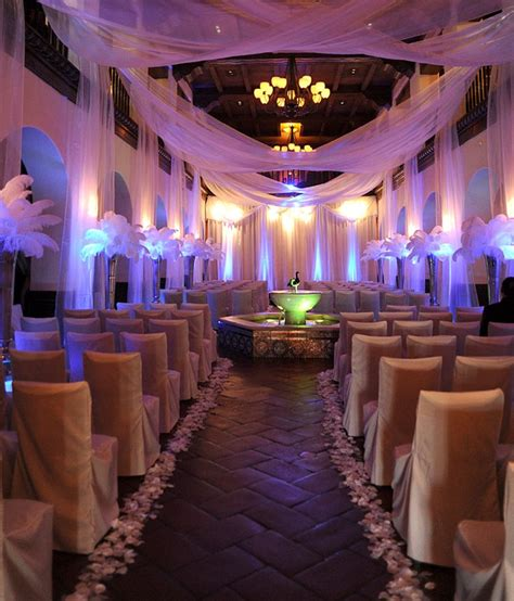 ideas  wedding venues  albuquerque