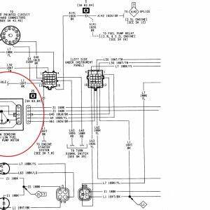 Outboard Tachometer Wiring Diagrams. suzuki outboard gauage ... on