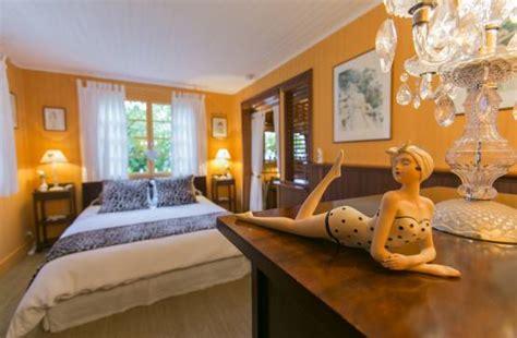 chambres d hotes lege cap ferret chambres d 39 hôtes lège cap ferret