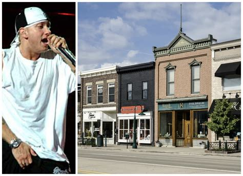 Patio World Fargo Hours by 100 Home Eminem The House In The City The