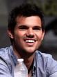 Taylor Lautner - Wikipedia