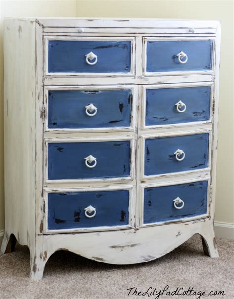 furniture makeovers favorite furniture makeovers the lilypad cottage