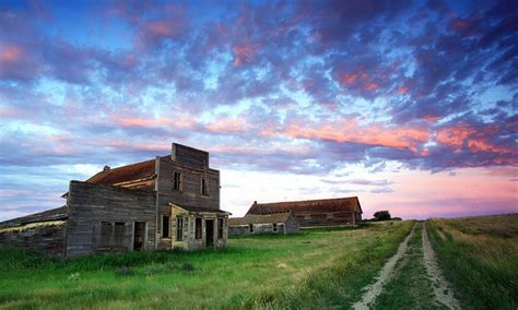 travel photography  tips  andrew penner rvwest