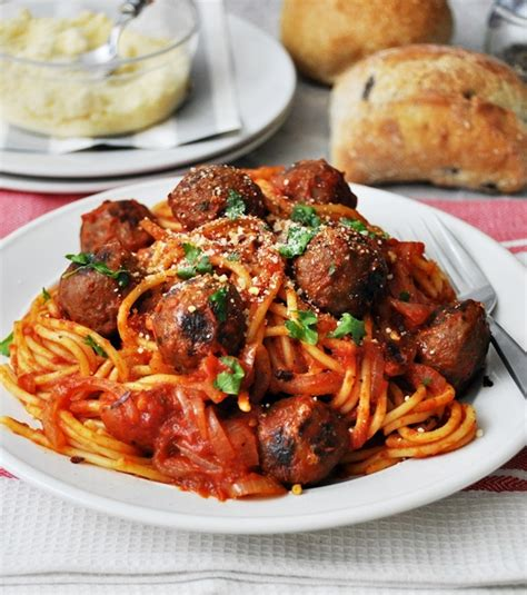 pasta dinner recipes for two simple romantic dinner for two spicy tomato red wine meatballs the giveaway winner fuss