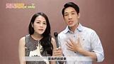 藍鈞天&陳羽柔.妻女就是我的導航塔|媽媽寶寶MOM TV - YouTube