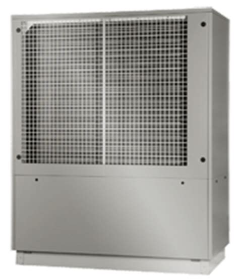 dimplex luft wasser wärmepumpe w 228 rmepumpe luft wasser au 223 enaufstellung dimplex