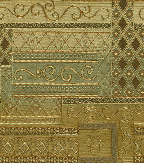 Upholstery Tacks Joann Fabrics by Upholstery Fabric Richloom Flagship At Joann