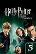 Watch Harry Potter and the Order of the Phoenix Online ...