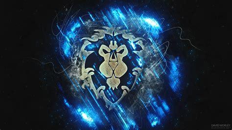 Alliance Symbol World Of Warcraft Hd Wallpaper  Bloodveint. $3000 Wedding Rings. Mount Engagement Rings. De Beer Engagement Rings. Grace Lee Engagement Rings. Dubai Man Rings. Baby Name Rings. Polki Rings. Rose Petal Engagement Rings