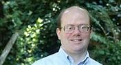 Wikipedia co-founder Larry Sanger slams Facebook's ...