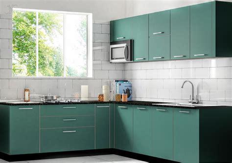 HNT   Modular Kitchen