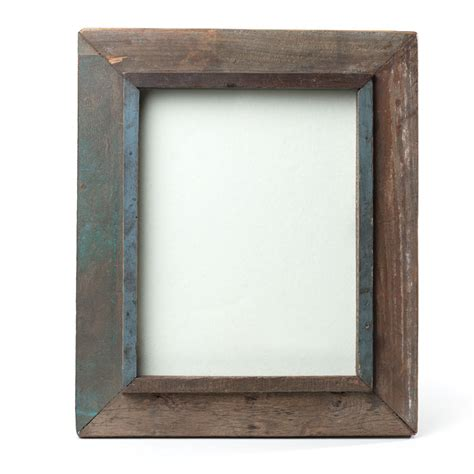 shabby chic photo frames uk 100 large shabby chic photo frames 30 collection of cheap shabby chic mirrors ivory