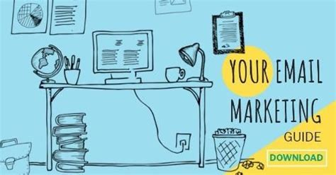 book strategy graphic design templates marketing