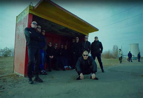 Концерт группы Грибы в Житомире пройдет с аншлагом. Между