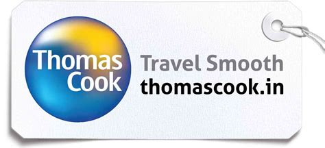 Thomas Cook India announces changes to its Board of ...