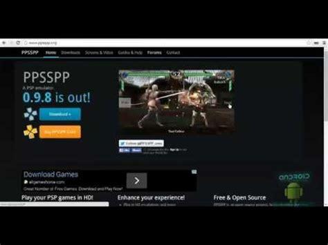 [full-download] Ppsspp Gold Psp Emulator 0 9 5 Apk